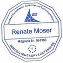 immobiliensachverstaendige_renate_moser