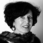 Renate Moser - rena immobilien
